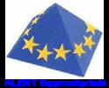 Alert Geomaterials